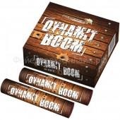 DYNAMIT BOOM (цена за 1 шт.)